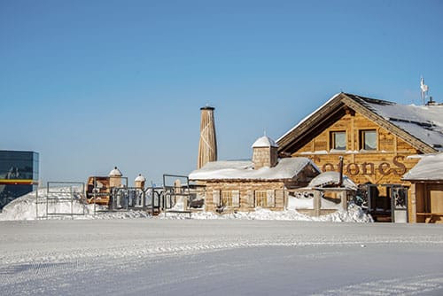 corones-skihuette-kronplatz