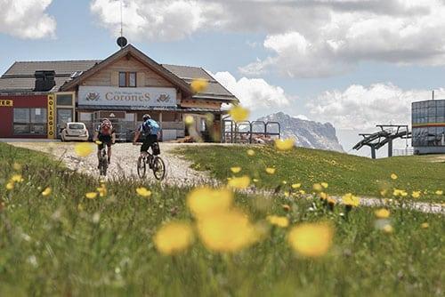 mountainbike-kronplatz