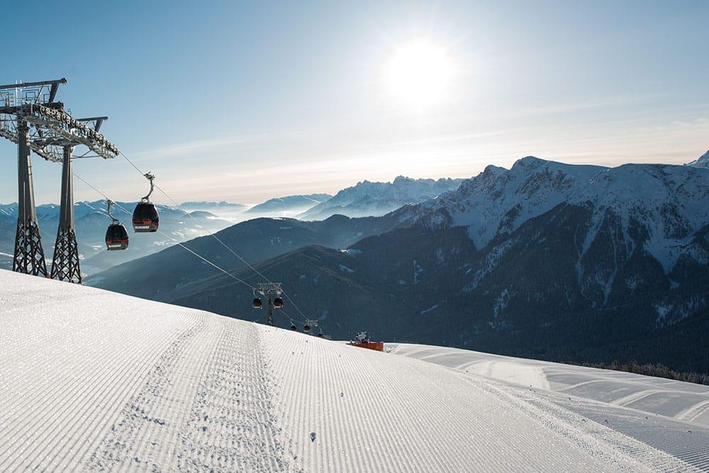 skigebiet-kronplatz-seilbahn